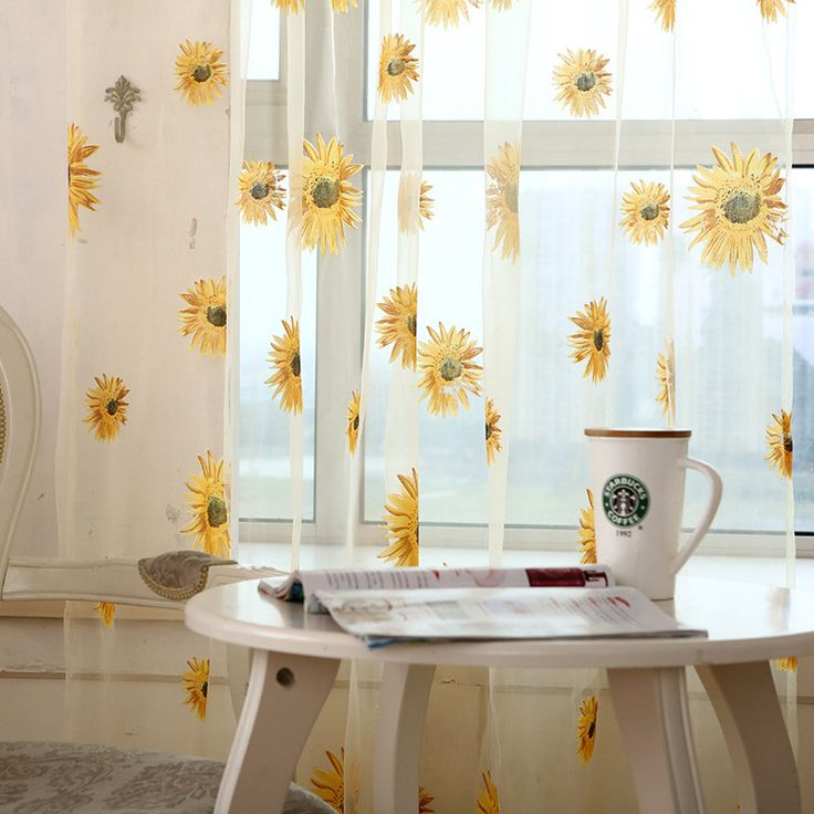 25 melhores ideias sobre cortinas de tule no pinterest for Rideaux fenetre triangulaire