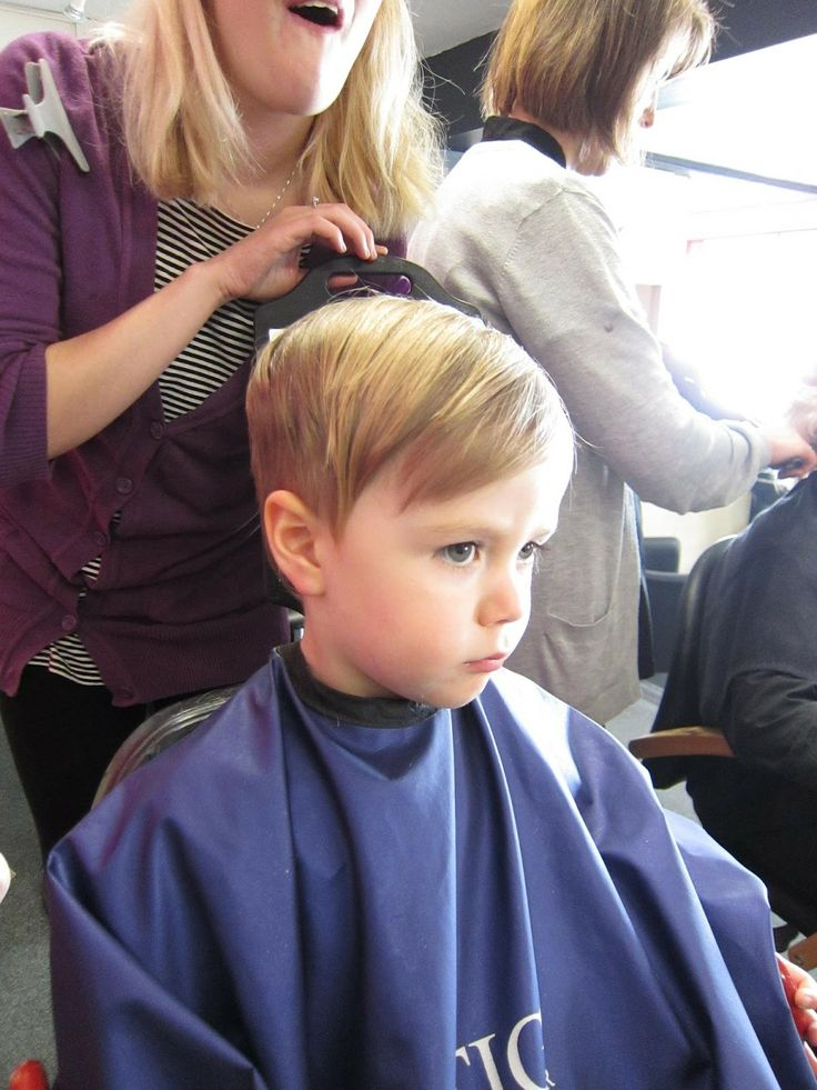 7 Best Possible Cuts For Asher Images On Pinterest Hair Cut Boys