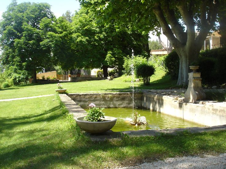 mariage aix en provence and provence on pinterest - Bastide Mariage Var