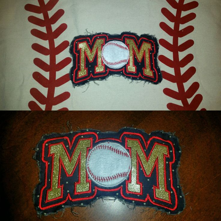 Our baseball mom bags are sold out! Thank-you for your purchases! I believe that I will run these again when available!  In the meantime, we have softball and football bags in stock. Please share with your mom friends!