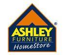 Ashley Furniture Black Friday Ad for Ashley Furniture Black Friday 2014 at BFAds.net