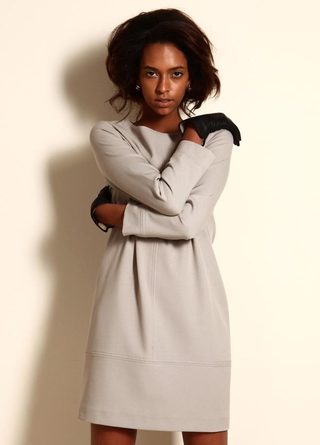 Ng Style Lortan elbise Markafoni'de 139,00 TL yerine 69,99 TL! Satın almak için: http://www.markafoni.com/product/3268689/