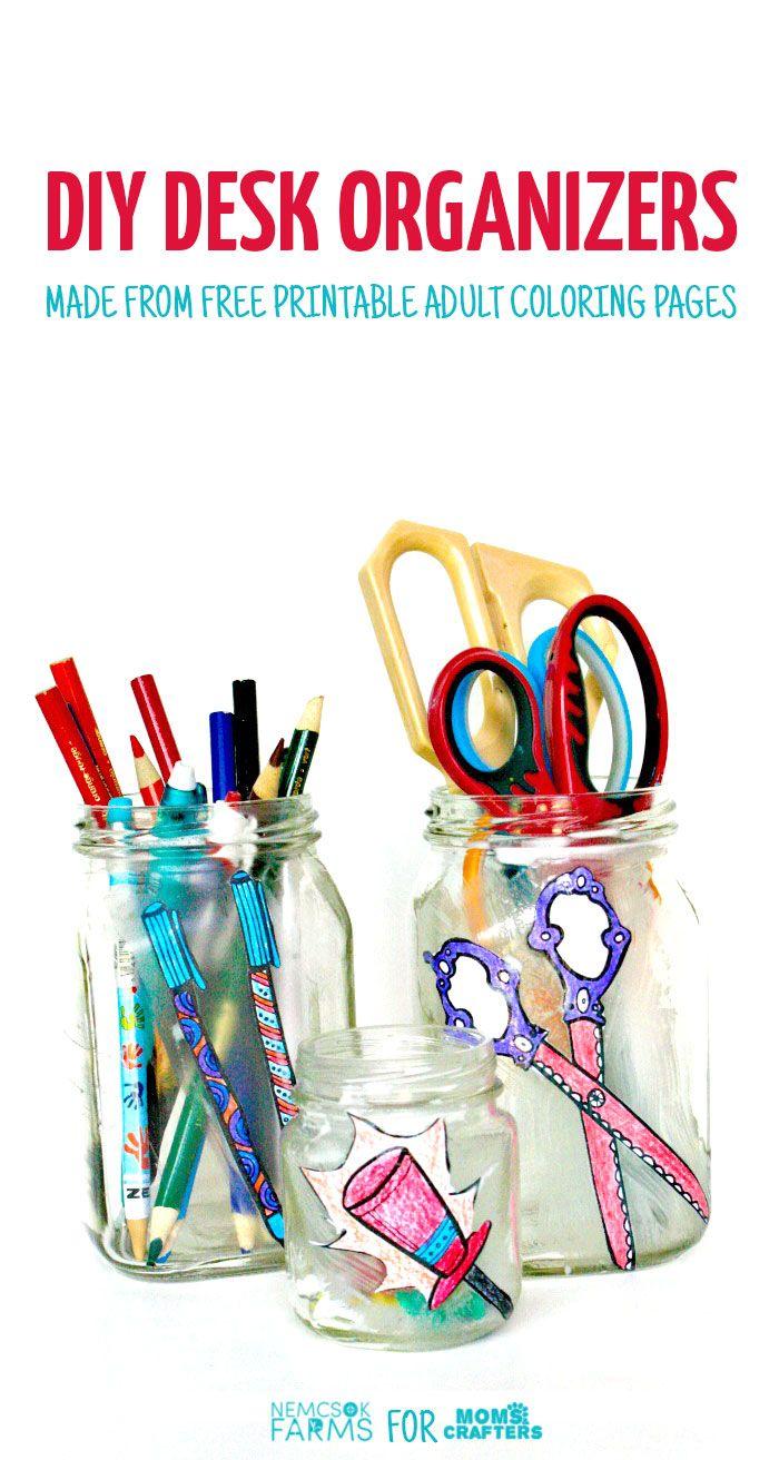 173 best diy u0026 maker movement images on pinterest kids crafts