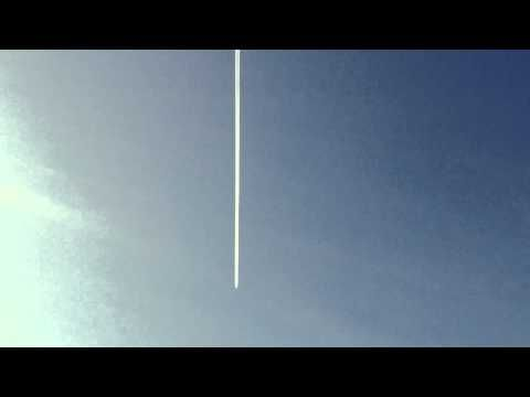 1 minute flyby - YouTube