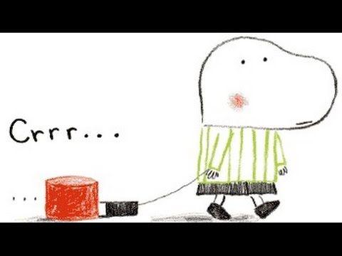 El cazo de Lorenzo - Cuento infantil sobre discapacidad - YouTube