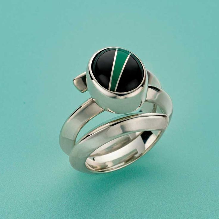 14 best Jewelry Project to do images on Pinterest | Cuffs, March and ...