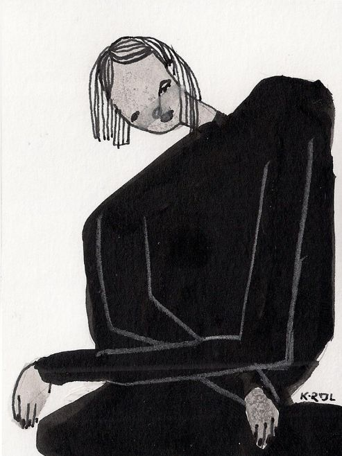 Karolina Koryl