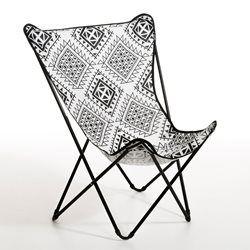 Les 76 meilleures images du tableau Chaises fauteuils tabourets