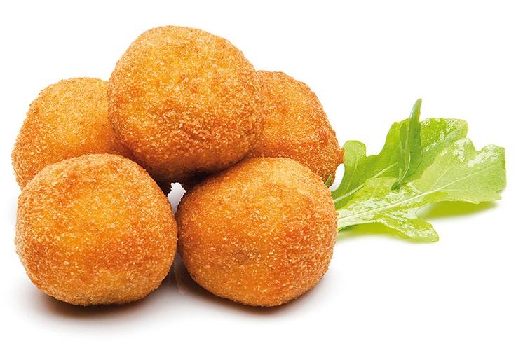 Los aperitivos Koama son el mejor aliado para tus entrantes. http://koama.es/producto.php?id=52