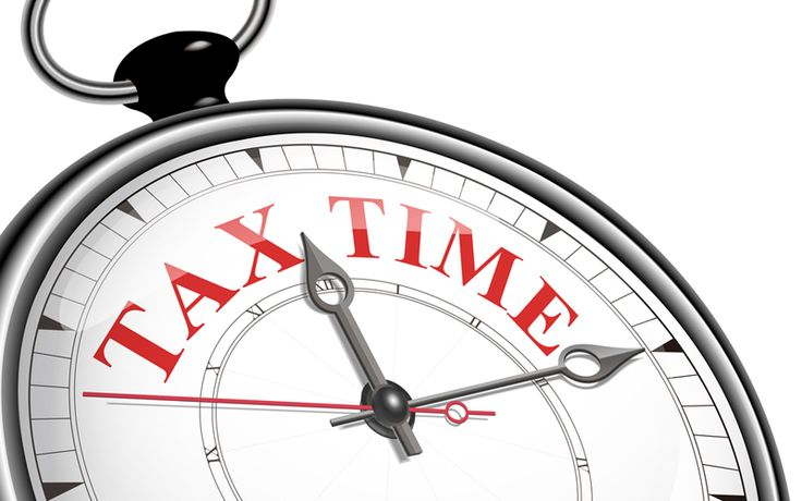 watch out changes in Income Tax efiling and thier Advantages. To read more visit https://incometaxefilingstatus.blogspot.in/2016/07/watch-out-changes-in-income-tax-efiling.html