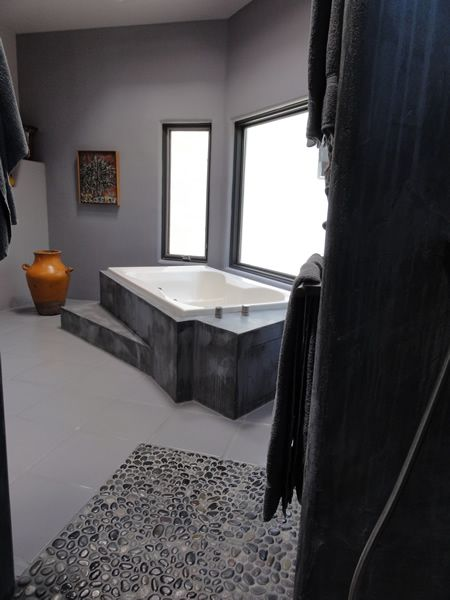 Bathroom Remodeling Tucson Az Enchanting Decorating Design