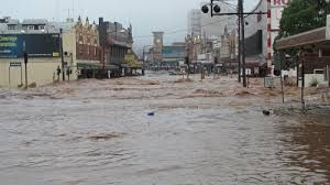 Image result for qld floods 2011 Toowoomba