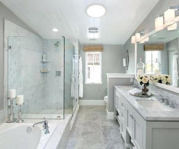 Traditional Bathrooms Images Traditional Grey Bathroom Design Traditional Bathroom Design Ideas Reno