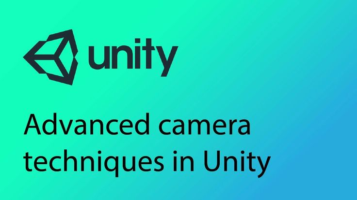 #gamedevelopment #game Unity Tutorial 11 - Advanced camera techniques in Unity #gamedevhttps://t.co/zwV3qZZXk9 http://pic.twitter.com/3DCvBGTt28    Game Development New (@Game_Deve) August 22 2016