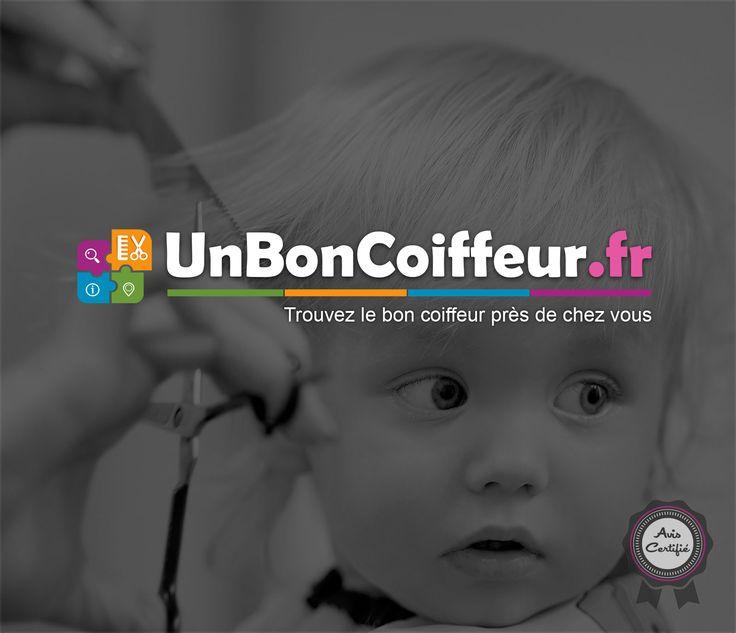 Trouvez un bon coiffeur pour enfant sur UnBonCoiffeur.fr
