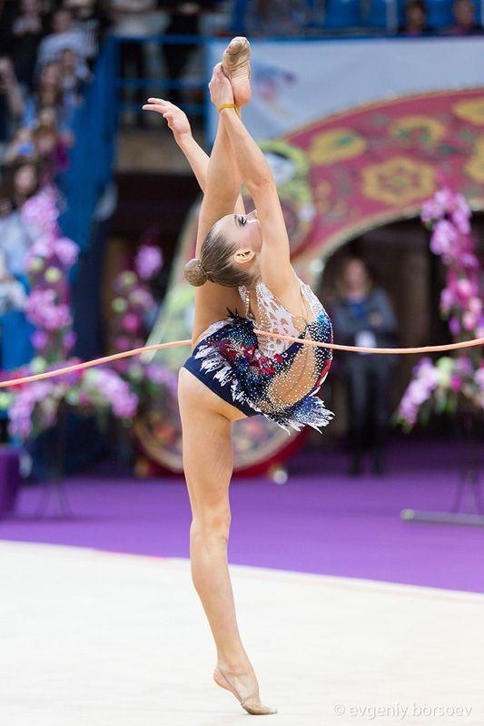 www.beaux-art.ru images phocagallery GP2016 alina-cup-juniors-day-1 thumbs phoca_thumb_l_gp6a2207.jpg