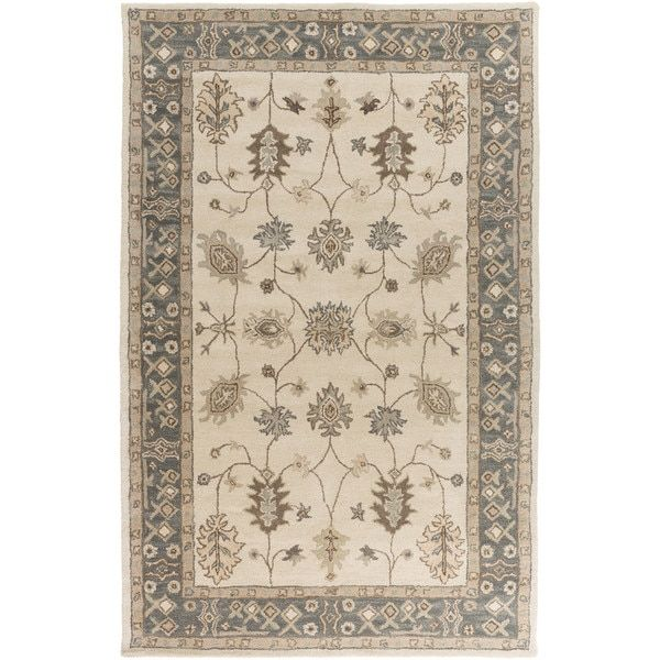 48 best area rugs images on pinterest | area rugs, 4x6 rugs and
