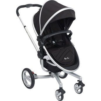 14 Best Baby Prams And Strollers Images On Pinterest