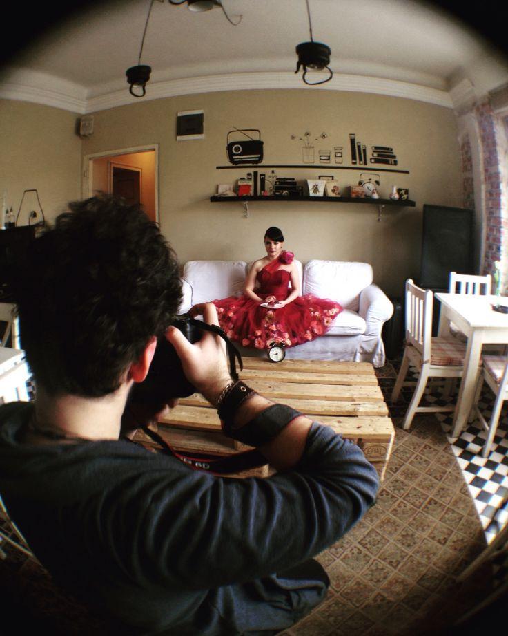 In ❤️ with Ma Cocotte  New Shotting, New Collection #margoconcept #margo #macocotte #brasov #shotting #newcollection #sedintafoto #piano #piano #inlovewithmacocotte #workinprogress #dresswithflowers #swarovski #dress #dress2impress #dressoftheday #luxurydress