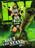 WWE: D-Generation X - One Last Stand [3 Discs] [DVD] [English] [2010]