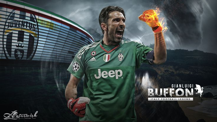 Gianluigi Buffon HD Images whb 6  #GianluigiBuffonHDImages #GianluigiBuffon #Buffon #football #soccer #juventusfc #juventus #wallpapers #hdwallpapers