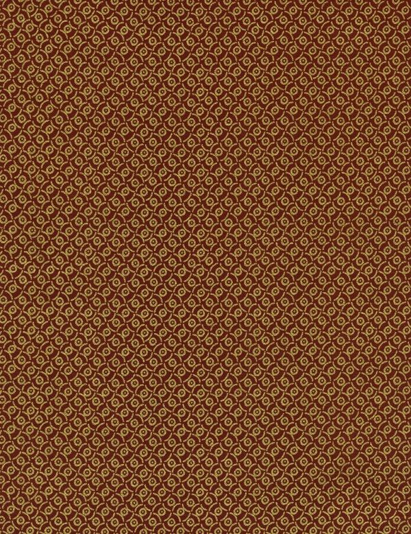 Plume CM8670 Rust