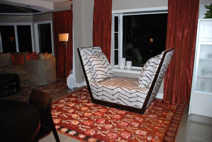 Interiors.etc Rachael Buxton Interior Designer www.interiorsetc.co.nz   Project Living Room