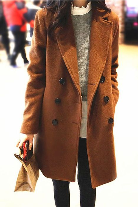 17 Best ideas about Winter Jackets on Pinterest | Coats, Winter ...
