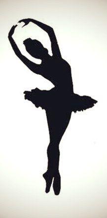 балерины (6) (217x440, 24Kb)