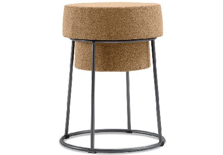 Outdoor and Urban - Bouchon - Chairbiz - Designer Chairs and Tables