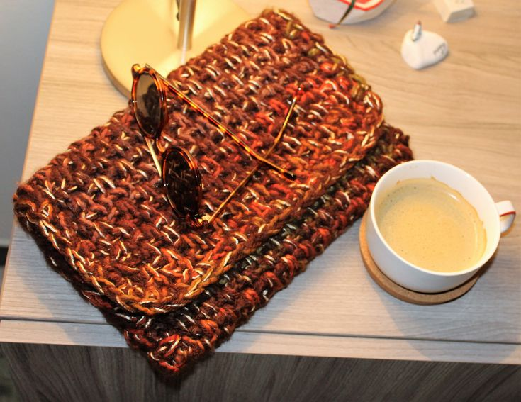 Excited to share the latest addition to my #etsy shop: Brown crochet bag, Brown crochet clutch, Winter crochet bag, Trendy accessory, Brown purse, Handmade purse, Unique gift, All day clutch bag http://etsy.me/2zG6tLm #bagsandpurses #clutch #brown #copper #birthday #christmas #br