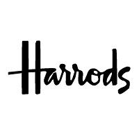 http://www.seeklogo.com/images/H/Harrods-logo-F47FBCFE26-seeklogo.com.gif