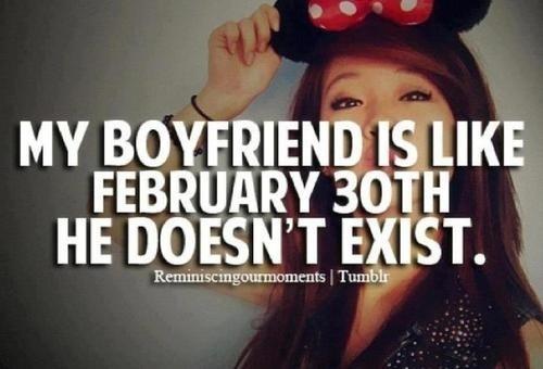 really true!!