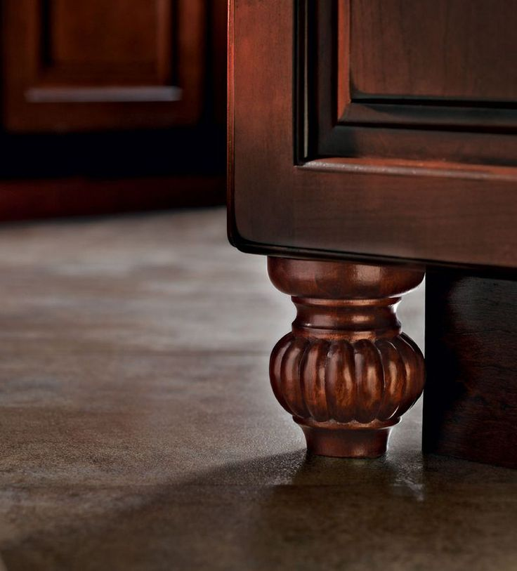 Moldings And Accents At Kraftmaid Com: 41 Best Kraft Maid Images On Pinterest