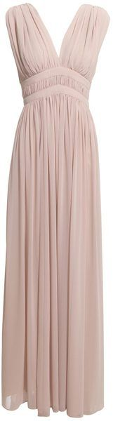 reiss-blush-grecian-style-maxi-dress-product-1-1855062-566364961_large_flex.jpeg 161×600 pixels