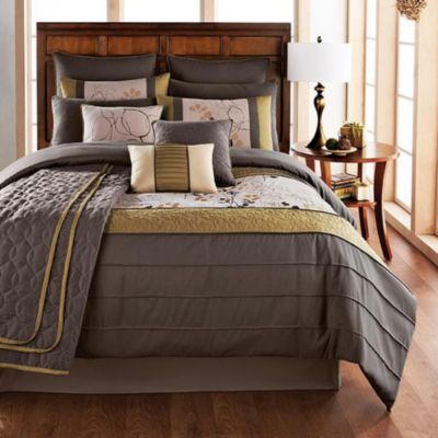 Bedroom Sets Sears bedroom bedding sets canada - creditrestore