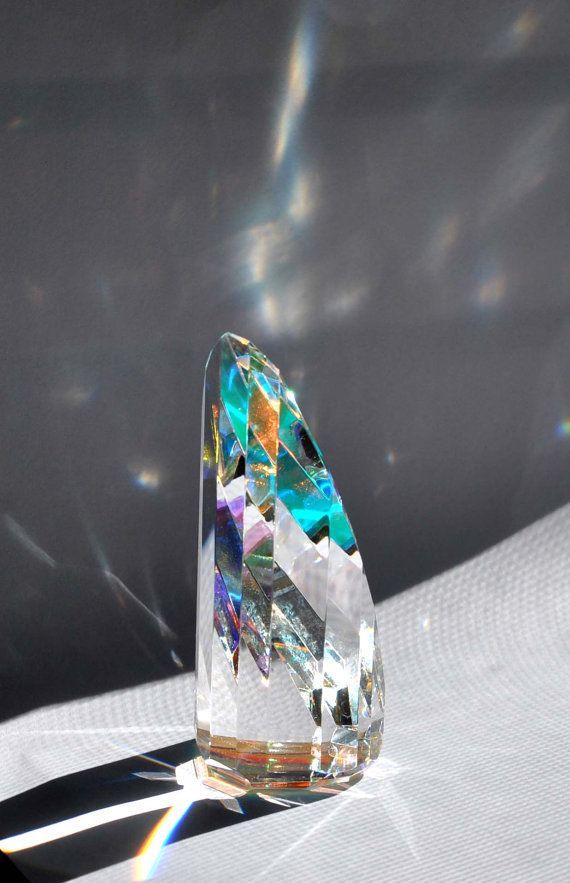 Mystic Prism Studio