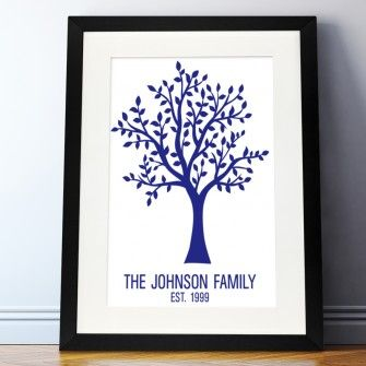 650 best Mother of the Bride Gifts images on Pinterest | Bride gifts ...
