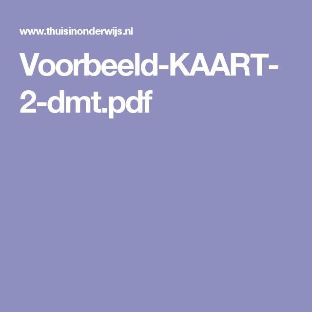Voorbeeld-KAART-2-dmt.pdf