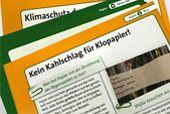 """Unterrichtseinheiten: Das Thema """"Regenwald"""" im Unterricht"""