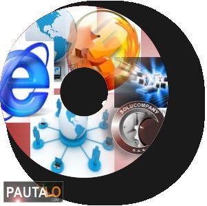 encuentre todo tipo de clasificados, publicidad gratis, paute gratis, anuncie gratis en internet, publicidad gratuita