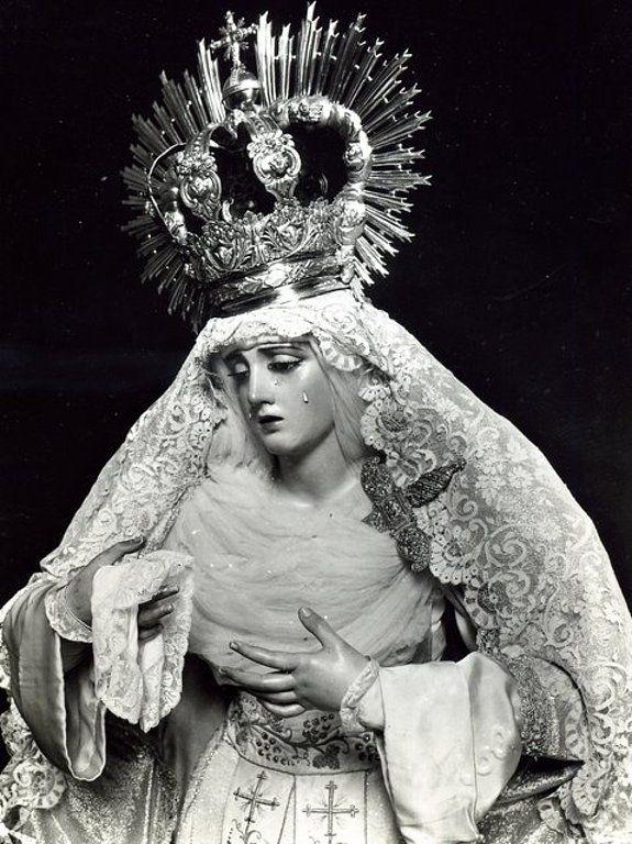 Nuestra Señora de la Presentación