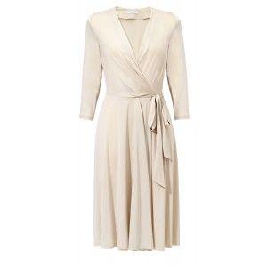 Kossmann - exclusive envelope dress