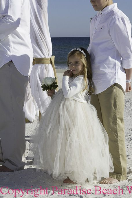 79 Best Weddings At Gulf State Park Images On Pinterest