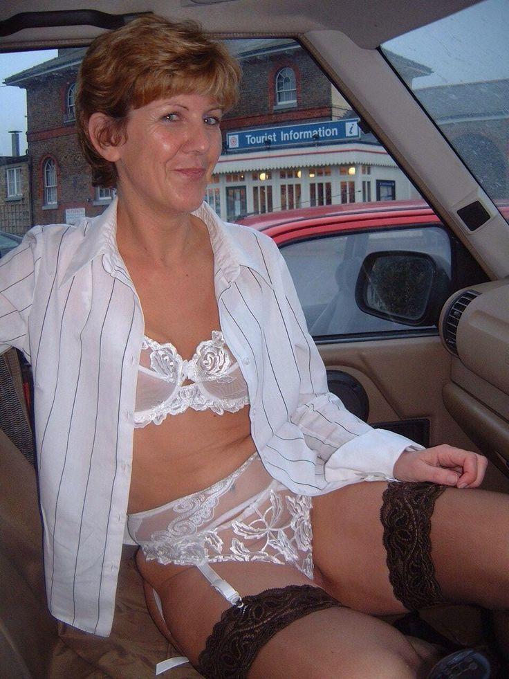 mature arabe site d escort