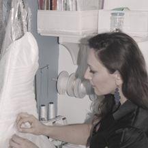 Les Ateliers Mariage de la Peña Tolosa ! | Angelizon la mariée et son cortège