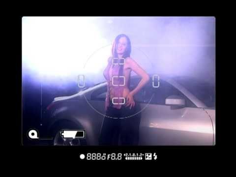 Fredi Nest - Getoor.mpg - YouTube