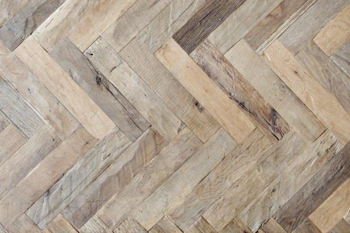 Remodeling 101: Wood Flooring Patterns | The Decorator Expert