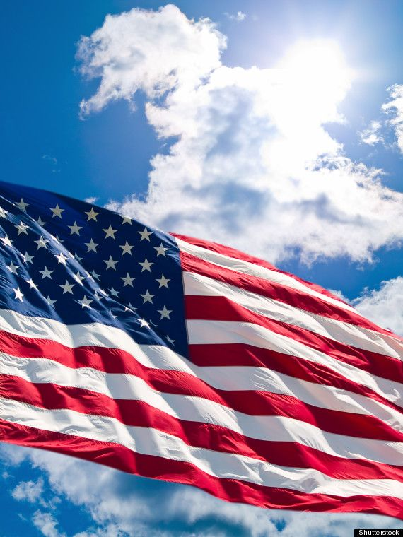 """""""Was Betsy Ross* a thief? 'Cause she stole all the stars out of the sky and put them on your blue rectangle part. * ... *We know there's no proof Betsy Ross made the first flag, or that she was a thief."""" 