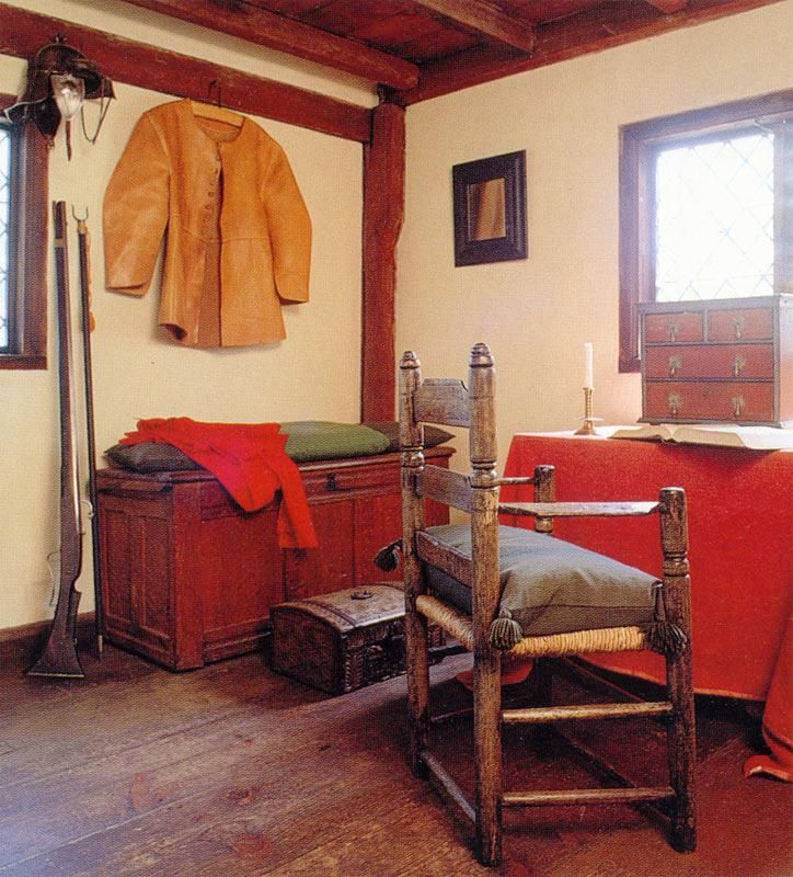 107 Best Images About Period Colonial Room Settings On: 17 Best Images About 17th Century Scrapbook On Pinterest